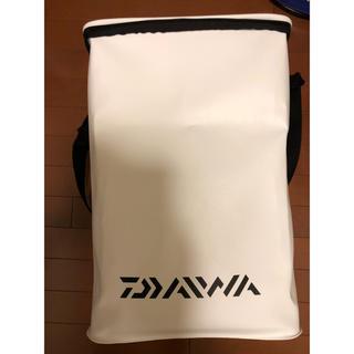 DAIWA - ダイワ ウェーダーバッグ