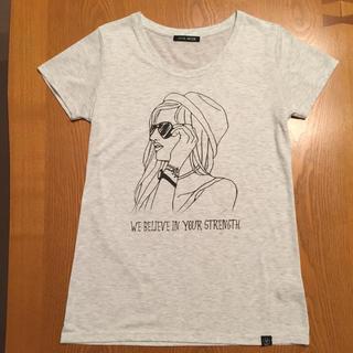 アベイル(Avail)のTシャツ  A(Tシャツ(半袖/袖なし))