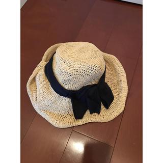 CA4LA - カシラ CA4LA 帽子