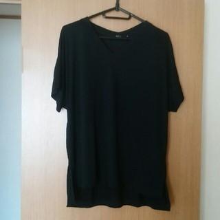 アズールバイマウジー(AZUL by moussy)のAZULbymoussyTシャツ(Tシャツ(半袖/袖なし))