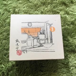 放送室 CD(演芸/落語)