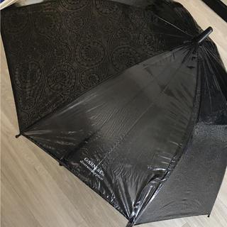 ガルニ(GARNI)の【レア新品未使用品】garni ビニール傘(傘)