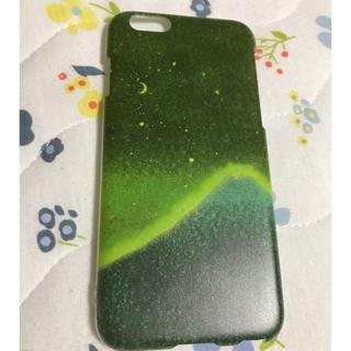 iPhone6ケース(iPhoneケース)