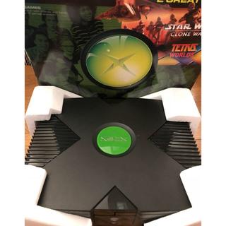 エックスボックス(Xbox)のgame collecter様専用ページ(家庭用ゲーム機本体)