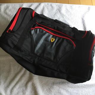 フェラーリ(Ferrari)のフェラーリースポーツバック(その他)
