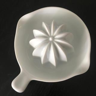 カイジルシ(貝印)の貝印 SELECT 100 グレープフルーツしぼり DH-3017(調理道具/製菓道具)