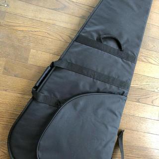U-BOX エレキギター ギグバッグ ソフトケース(ケース)