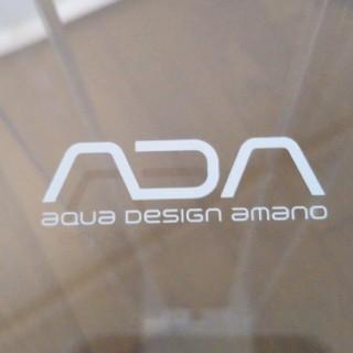 アクアデザインアマノ(Aqua Design Amano)のcharo様専用 aqua design amano(アクアリウム)