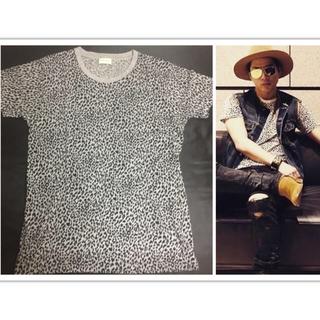 サンローラン(Saint Laurent)のケイタ様専用 セット(Tシャツ/カットソー(半袖/袖なし))