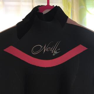オニール(O'NEILL)のウエットスーツ 女性用(サーフィン)