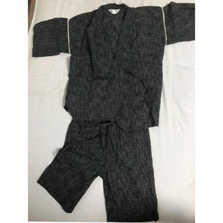 甚平(浴衣)