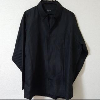 しまむら - 4L オープンカラー シャツ