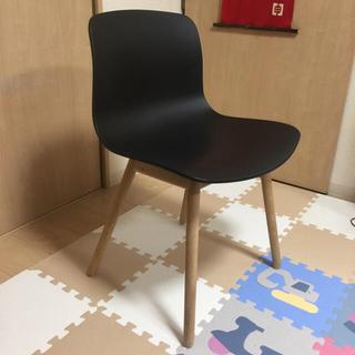 シボネ(CIBONE)の値下げ イス HAY About a chair AAC12(ダイニングチェア)