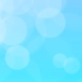 MUJI (無印良品) - 無印良品 敏感肌用 薬用 美白美容液