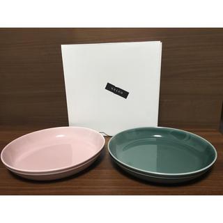 unico - ウニコ unico  お皿2枚セット