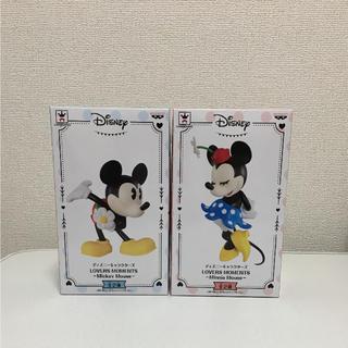 ディズニー(Disney)のディズニー・フィギュアセット⑅◡̈*(アニメ/ゲーム)