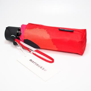 marimekko - marimekko 折りたたみ傘