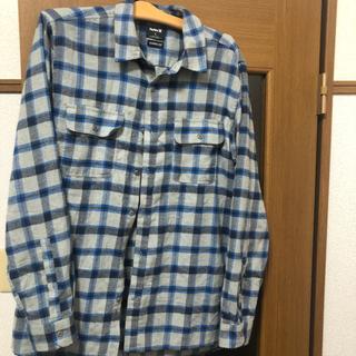 バックチャンネル(Back Channel)のバックチャンネル tシャツ(Tシャツ/カットソー(半袖/袖なし))