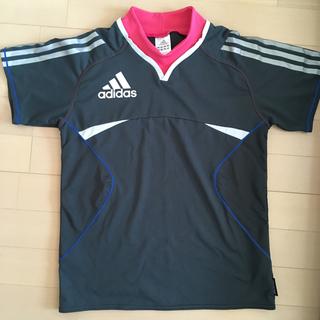 adidas - adidas スポーツTシャツ150
