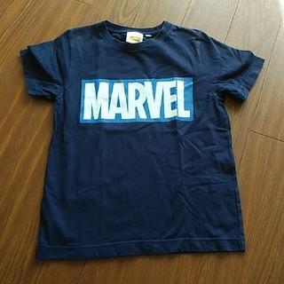 GU - MARVEL Tシャツ