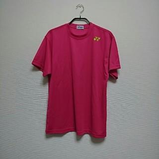 ヨネックス(YONEX)のYONEX ヨネックスTシャツ(ウェア)