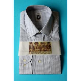 アロー(ARROW)のARROW ワイシャツ 定価¥6900円(シャツ)