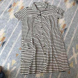 マタニティーパジャマ半袖2着(マタニティパジャマ)