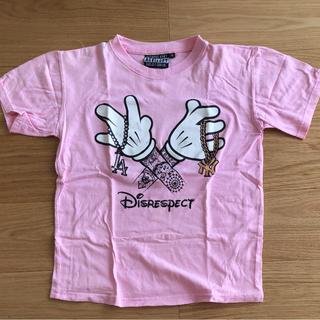 オクトパスアーミー(OCTOPUS ARMY)のTシャツ(Tシャツ(半袖/袖なし))
