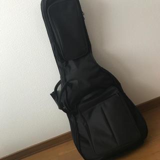 フェンダー(Fender)のソフトギターケース(ケース)