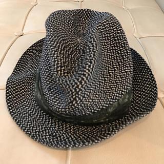 ザラ(ZARA)の送料無料ZARA MANキャップ帽子ハットゴルフなどにも(キャップ)