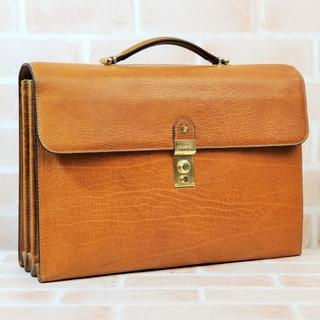 ゴールドファイル(GOLD PFEIL)のゴールドファイル ☆ブリーフケース &財布(ビジネスバッグ)