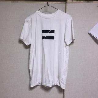 オキシゲン(OXYGEN)のOxygen Tシャツ メンズ(Tシャツ/カットソー(半袖/袖なし))