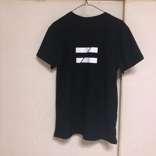 オキシゲン(OXYGEN)のOxygen Tシャツ (Tシャツ/カットソー(半袖/袖なし))