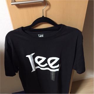 Lee - Lee Tee