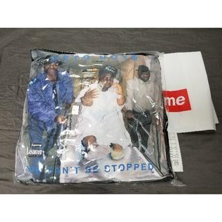 シュプリーム(Supreme)のSupreme×Rap-A-Lot Records クッション(クッション)