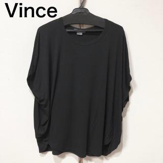 ビンス(Vince)のchocolat様専用(Tシャツ(半袖/袖なし))