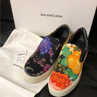 Balenciaga - 定価63,720円 バレンシアガ シューズ スニーカー