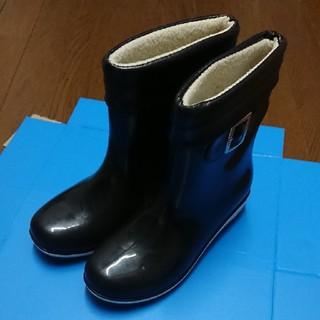 レインブーツ(レインブーツ/長靴)