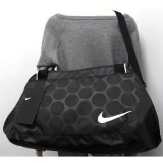 NIKE - NIKE ナイキ ボストン スポーツバッグ 新品未使用