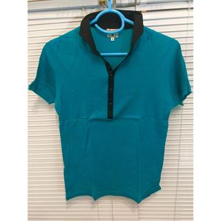 タケオキクチ(TAKEO KIKUCHI)のタケオキクチ メンズ ポロシャツ(ポロシャツ)