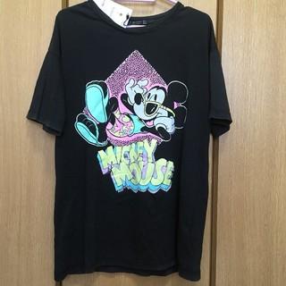 Bershka - bershka Tシャツ S