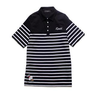 ダブル(DOWBL)のDOWBL ポロシャツ(ポロシャツ)