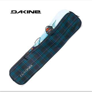 ダカイン(Dakine)のなしもも様専用【未使用品】DAKINE(ダカイン) スノーボード用ボードケース(バッグ)