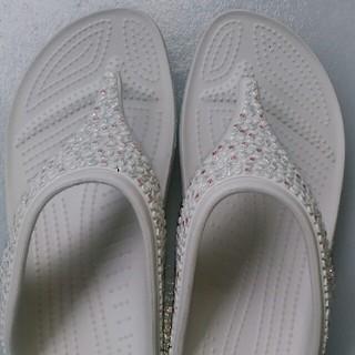 crocs - 💖crocs・サンダル💖