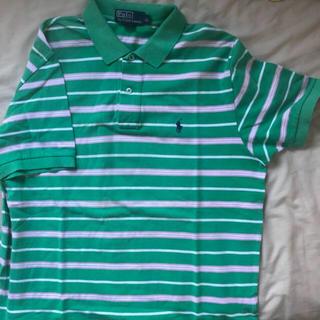 ポロラルフローレン(POLO RALPH LAUREN)のPolo Ralph Lauren ポロラルフローレン(ポロシャツ)