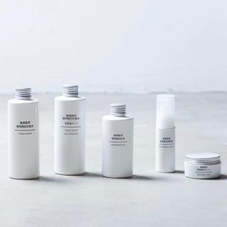 ムジルシリョウヒン(MUJI (無印良品))の化粧水等(化粧水 / ローション)