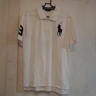 ポロラルフローレン(POLO RALPH LAUREN)のポロシャツ メンズ(ポロシャツ)