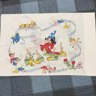 ディズニー(Disney)の♡専用♡(シーツ/カバー)