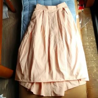 GU - GUのスカート