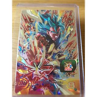 バンダイ(BANDAI)のスーパードラゴンボールヒーローズ(カード)